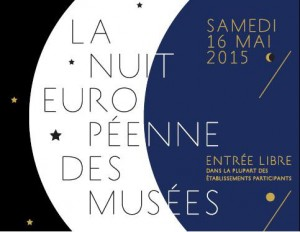 visuel_nuit_des_musees